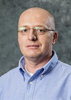 Brian Graves - Accountant/Owner