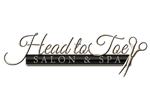 Head to Toe Salon & Spa