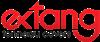 Keystone Truck Caps & Accessories LLC
