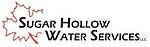 Sugar Hollow Water Services L.L.C.