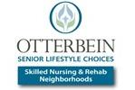 Otterbein Skilled Nursing & Rehab