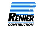 Renier Construction
