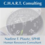 Pfautz Consulting Group
