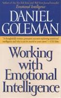 Emotional Intelligence Guru