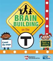 Brain Building on the 'T'