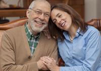 Hope Dementia & Alzheimer's Services