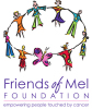 Friends of Mel Foundation, Inc.