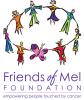 Friends of Mel Foundation, Inc.