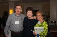 2013 The Art of Living - Life Beyond Cancer Conference