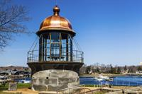 South Shore Light House