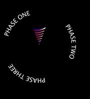 Vulsec Phases