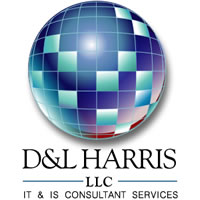 D&L HARRIS, LLC