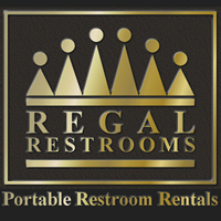 Regal Restrooms