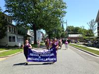Havre de Grace 4th of July Parade