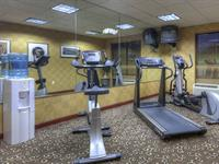 Gallery Image fitness.jpg