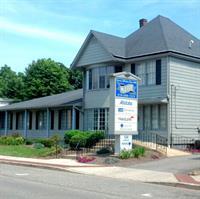 Elkton Office