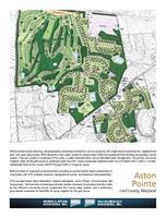 Aston Pointe