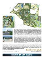 Bay Forest Club
