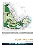 Bayhead Shore Estates