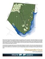 Chesapeake Cove