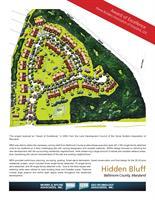Hidden Bluff