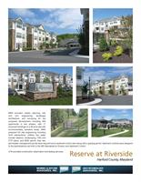 Reserve at Riverside
