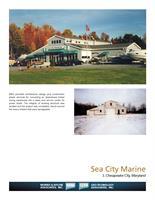 Sea City Marine