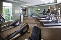 Gallery Image FitnessCenter.jpg