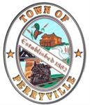 Town of Perryville