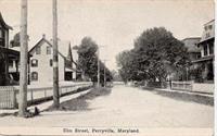 Elm Street 1911