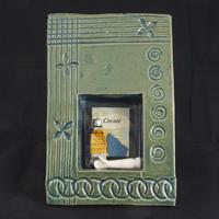 Ceramic Shrine - Jenny Davies Reazor