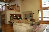 Guest House - Great Room