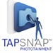 TapSnap1020 / Metz Enterprises, LLC