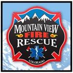 Mountain View Fire Rescue District