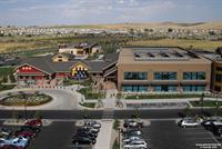 Award Winning Recreation Center