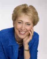 Gail Sutton, President