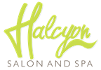 Halcyon Salon and Spa