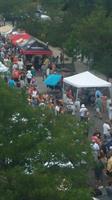 2014 Erie Brewfest