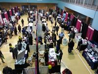2014 Business Expo