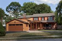Wyndmoor - Whole House Rrenovations - Award Winning Project