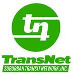 Suburban Transit Network, Inc. (TransNet)