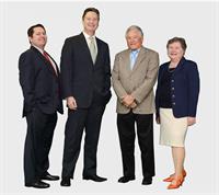 The Kastle Group