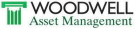 Woodwell Asset Management, Inc.