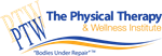 The Physical Therapy & Wellness Institute-Glenside