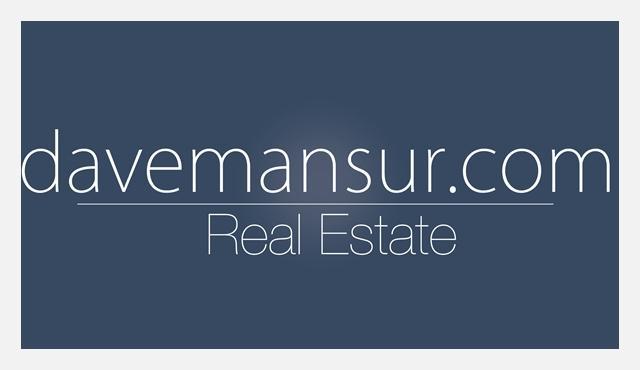 Linda Platner and davemansur.com Real Estate, LLC