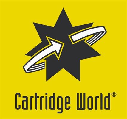 Cartridge World NH