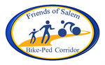 Friends of the Salem Bike-Ped Corridor