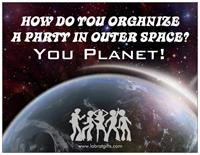 Gallery Image How_do_you_organize_a_party_in_Outer_Space_You_Planet_Magnet.jpg