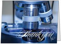 Gallery Image Microscope_Thank_You_Card.jpg