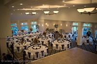 Brookside Ballroom